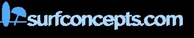Surfconcepts.com
